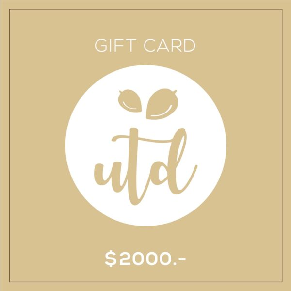 GiftCards-003