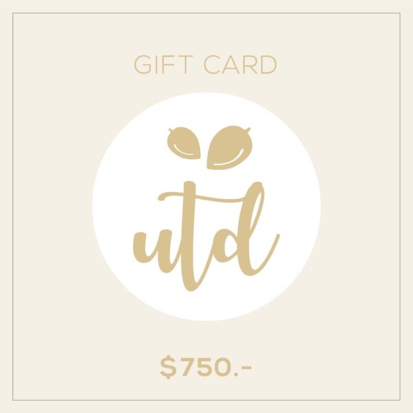GiftCards-01